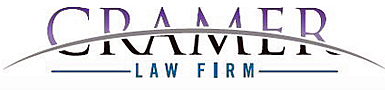 Cramer Law | Business - Tax - Real Estate